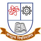 Jagannath-University