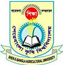 Sher-e-Bangla-Agricultural-University