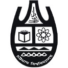 University_of_Chittagong_logo