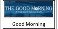 The Good Morning