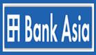 bank-asia