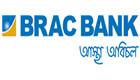 bracbank