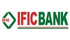 ific_logo