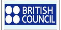 British Council in Bangladesh