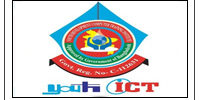YOUTH ICT